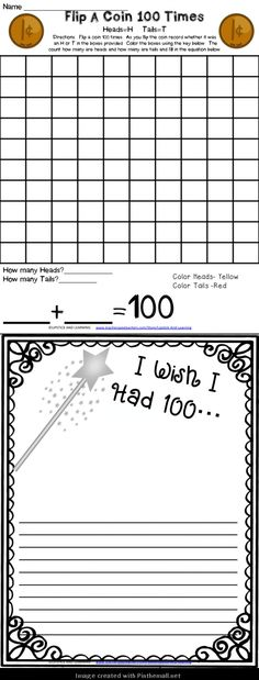 Gcom Web Mail Fiona Johnston - More Pins For Your Board 100 Days - Inbox First Grade Classroom, 1st Grade Math, Classroom Fun, Second Grade, Grade 2, 100 Days Of School, School Holidays, School Fun, Holiday Activities
