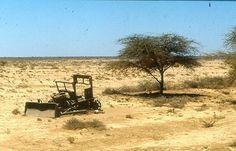 Verso Jingadda Somalia