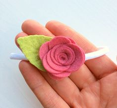 Excited to share the latest addition to my #etsy shop: Sweet Little Rose, Felt Flower Headband, Little Bows, Baby Bow, Nylon Headband, Rose Bow, Bow #accessories #headband #valentinesday #feltfloral Bow Bow, Little Rose, Bow Accessories, Sewing Class, Flower Crowns, Baby Bows, Felt Flowers, Valentines Day, Etsy Shop