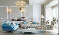 Siena Country Koltuk Takımı #pinterest #evdekorasyon #popüler #yildizmobilya #country #different #room #yemek #cook #furniture #uygun #sale #blue #decoration #vintage #style http://www.yildizmobilya.com.tr/