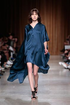 ModaLisboa - Lisboa Fashion Week - SS 16
