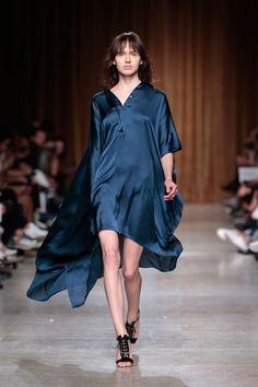 ModaLisboa - Lisboa Fashion Week - SS 16