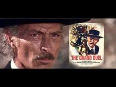 '      (@ ͜ ͡@)        The Grand Duel' 1972 HD 1080p