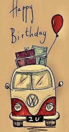 happy birthday funny \ happy birthday wishes . happy birthday wishes for a friend . happy birthday for him . happy birthday wishes for him .