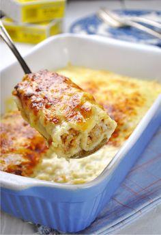 Italian Recipes, Mexican Food Recipes, Kitchen Recipes, Cooking Recipes, My Favorite Food, Favorite Recipes, Argentina Food, Good Food, Yummy Food