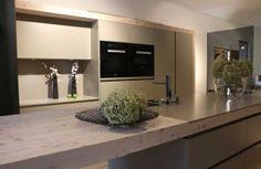 Decor, Light, Framed Bathroom Mirror, Furniture, Home Decor, Mirror, Bathroom Lighting, Bathroom