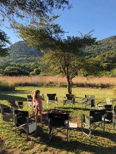 Itinéraire de notre Road-trip Afrique du Sud – Mozambique Road Trip, Station Balnéaire, Safari, Vineyard, Africa, Travel, Outdoor, South Africa, Archipelago