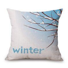 Decorative Pillows & Shams | Cheap Throw Pillows & Shams Online Sale | DressLily.com Page 6