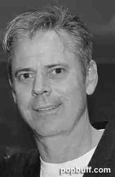 C. Thomas Howell quotes quotations and aphorisms from OpenQuotes #quotes #quotations #aphorisms #openquotes #citation