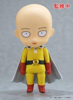 Chibi, Saitama One Punch Man, Manga Naruto, Anime W, Accel World, Fanart, Anime Figurines, Avengers Age, Anime Merchandise