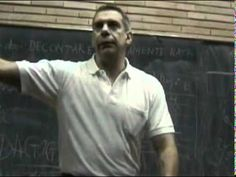 Bruno Medicina - Barbati si femei: dragoste sau manipulare reciproca?    #hypercoaching #coaching #hyperliving  #training #seminar #selling #leadership https://www.facebook.com/bruno.medicina.1?fref=ts www.brunomedicina.com