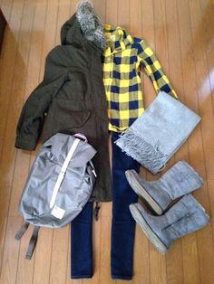 2015-01-05 What itoyoshi wear