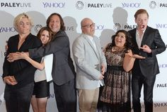 Austin and Ally Cast and Creators - Paley Centre Live Stream Event