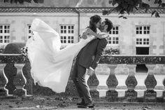 antoine M photography-wedding-photographer-France-mariage-bouges le chateau