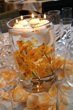 # Vress et Rose # Wedding # yellow # orange # yellow orange# table coordinate# Guest table#Candle # natural # Flower # Bridal # ブレスエットロゼ #ウエディング#イエロー#オレンジ#シンプル #キャンドル# ゲストテーブル #テーブルコーディネート # ナチュラル# ブライダル#結婚式