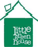 Little Green House Play Cafe