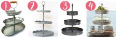 Where-to-find-the-Best-3-Tier-Galvanized-Stand.Opts1