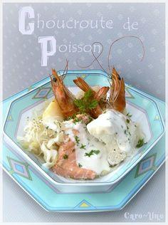 choucroute_de_poisson5_