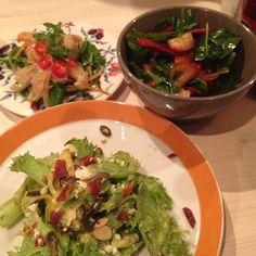 From @r4iv0 IG. Guacamole, Mexican, Friends, Ethnic Recipes, Food, Amigos, Essen, Meals, Boyfriends