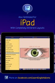 : iPads in the Classroom: App Recommendations Galore! Good, extensive list...