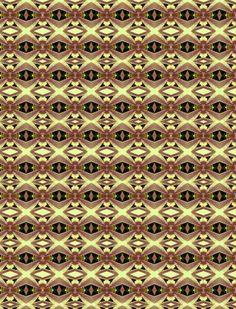 http://carpetdesigneraboelazm.blogspot.com/2013_05_01_archive.html