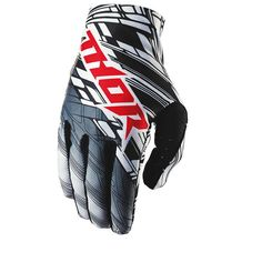Thor Void S14 Urban Motocross Gloves  Description: The Thor Void 2014 Urban MX Gloves are packed with       features…              Specifications include                      Sublimated stretch mesh construction – For maximum airflow and         fade-free graphics                    Single layer, fully perforated palm...  http://bikesdirect.org.uk/thor-void-s14-urban-motocross-gloves/