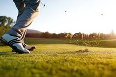 Image result for golf photography