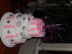 Wonky cake Baby Car Seats, Cakes, Desserts, Tailgate Desserts, Scan Bran Cake, Kuchen, Dessert, Postres, Pastries