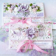 AgiArt кафе: Конверты с бутылочками :) Decorated Envelopes, Handmade Envelopes, Scrapbook Box, Scrapbooking, Money Envelopes, Parchment Cards, Mixed Media Cards, Shabby Chic Cards, Spellbinders Cards