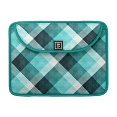 >>>Hello          	Geometric Turquoise Sleeve For MacBooks           	Geometric Turquoise Sleeve For MacBooks you will get best price offer lowest prices or diccount couponeShopping          	Geometric Turquoise Sleeve For MacBooks please follow the link to see fully reviews...Cleck Hot Deals >>> http://www.zazzle.com/geometric_turquoise_sleeve_for_macbooks-204410262410058050?rf=238627982471231924&zbar=1&tc=terrest
