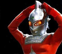 Ultraseven Eye-slugger Superman Wonder Woman, Batman And Superman, Spiderman, Ultra Series, Tokusatsu, Giant Monster Movies, Live Action, Horror Monsters, Dc Characters