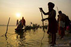 #india #travel