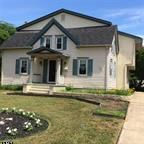 1804 Shore Rd. Linwood, NJ Located in the heart of Linwood and Blue Ribbon School District, Spectacular oversized lot with 2 story home and tons of potential!  Call 609-646-5001 for details.