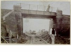 Old pictures of Fakenham (West) Railway Station Old Pictures, Old Photos, Old Train Station, Great Yarmouth, Steam Railway, Steam Locomotive, Norfolk, Buses, Old Town