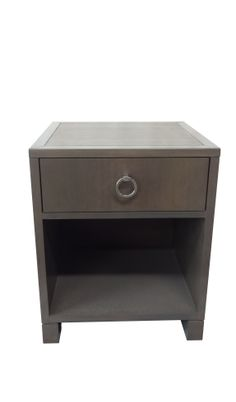Magnolia St Louis Nightstand Made in the USA Dillon, SC