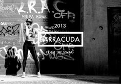 3rd photoshoot - Barracuda - Basia  Jagna! [2o13] #1stphotoshoot #Barracuda #Girlss #Basia #Jagna #Gala