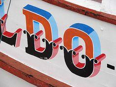DSC00797.JPG on Flickr - Photo Sharing!