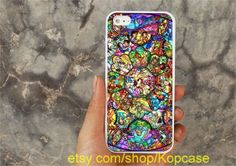 iphone 5 coveriphone 5/5Ssamsung gaxaly S3samsung by Kopscase, $7.99