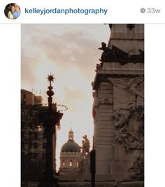 Gorgeous shot of downtown Indianapolis.