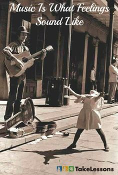 Lasciati trasportare dal suono sublime dell'armonia che ogni nota di ogni strumento fonde una melodia che ti entra fino a farti rabbrividire. Domenico Avantagiato La fan page della web radio https://www.facebook.com/WRMWebRadioMaxima