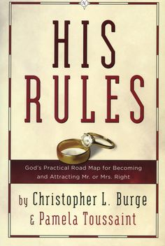 Dating rules for christian singles