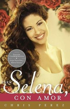 Read Dos: Romance en gira from the story Para Selena, Con Amor by Chris Pérez by myownbeautifulriver (♡) with 32,943 re... Selena Quintanilla Perez, Selena Selena, Selena Pics, Selena Pictures, To Selena With Love, Latin Music, Free Reading, Love Book, Musical