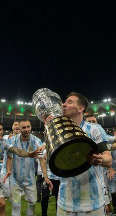 Argentina Football Team, Messi Argentina, Depay Memphis, Messi Logo, Messi News, Lionel Messi Family, Fc Barcelona Wallpapers, Lionel Messi Wallpapers, Lionel Messi Barcelona
