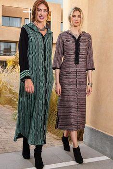 Kurti, Shirt Dress, Casual, Shirts, Dresses, Fashion, Caftans, Moroccan Caftan, Modern Traditional