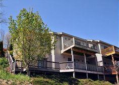 Taylor-Made Deep Creek Vacations   Lago Vista