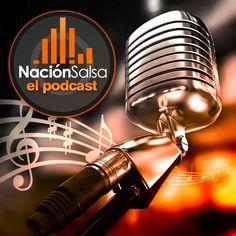 Ep. 20 Juan Gabriel... Salsero??? En este episodio traemos las canciones que los salseros le grabaron a Juan Gabriel. Marc Anthony, La India, Tito Nieves & George Lamond.