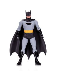 #DCCollectibles Solicitations For June 2016 http://www.toyhypeusa.com/2015/11/16/dc-collectibles-solicitations-for-june-2016/ #DCDirect #DCComics