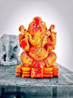"pedoju satish on Twitter: ""Happy Ganesh Chaturthi..stay blessed.. https://t.co/NZADwtKzHW"""