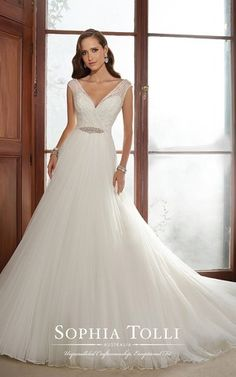 8 Great Rochii De Mireasa La Sposa 2015 Images Bridal Gowns Alon