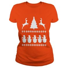 Christmas Scene Reindeer Funny T-Shirt #gift #ideas #Popular #Everything #Videos #Shop #Animals #pets #Architecture #Art #Cars #motorcycles #Celebrities #DIY #crafts #Design #Education #Entertainment #Food #drink #Gardening #Geek #Hair #beauty #Health #fitness #History #Holidays #events #Home decor #Humor #Illustrations #posters #Kids #parenting #Men #Outdoors #Photography #Products #Quotes #Science #nature #Sports #Tattoos #Technology #Travel #Weddings #Women